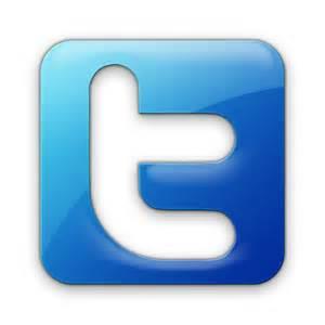 volg Alfabeter op Twitter